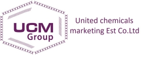 United Chemicals Marketing Est.co.ltd Logo